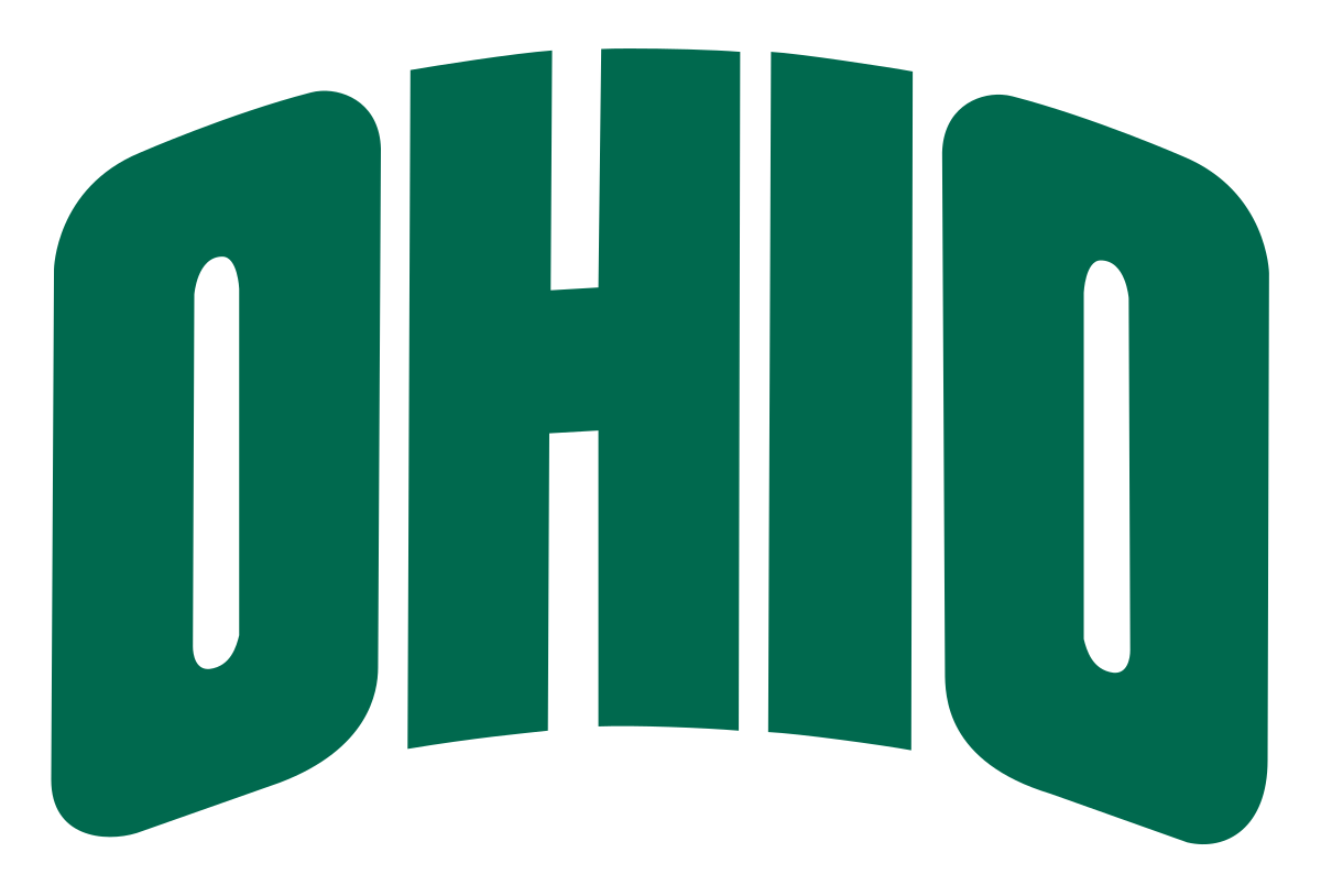 bobcats team wikipedia. Clipart football ohio state