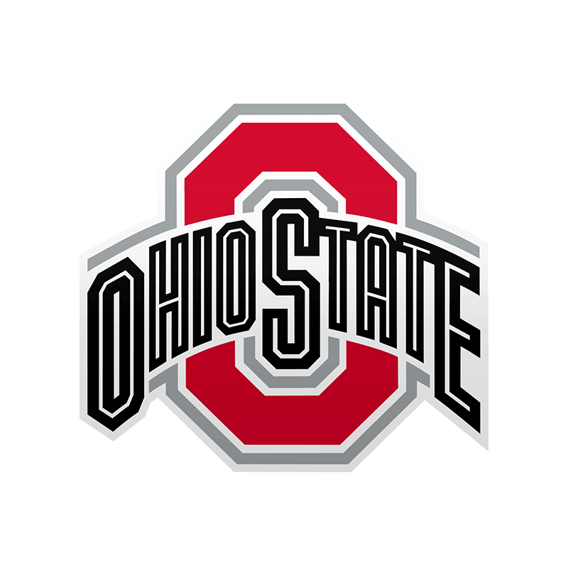 Clipart football ohio state. Head coach search gets