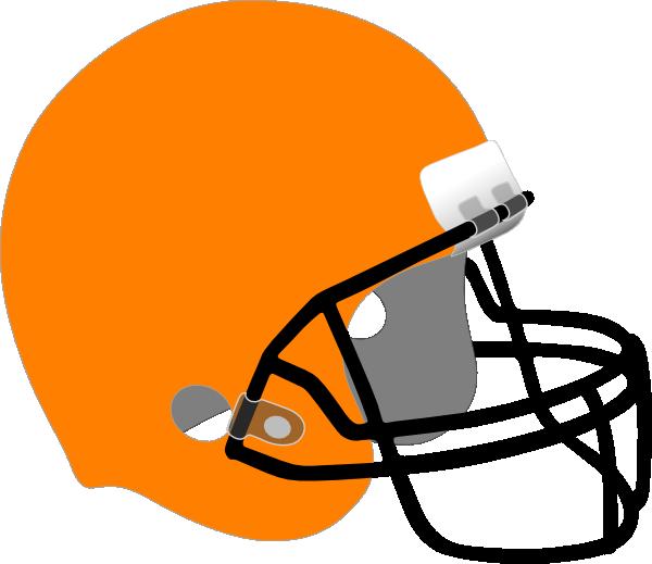 helmet clipart file
