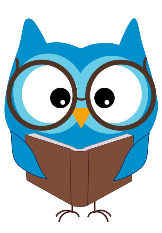 Clipart football owl. Free images photos download