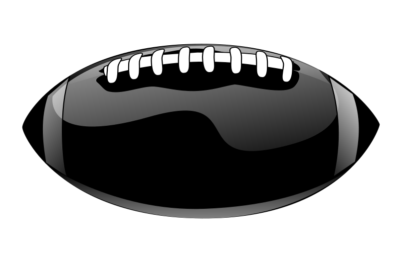 Football pdf