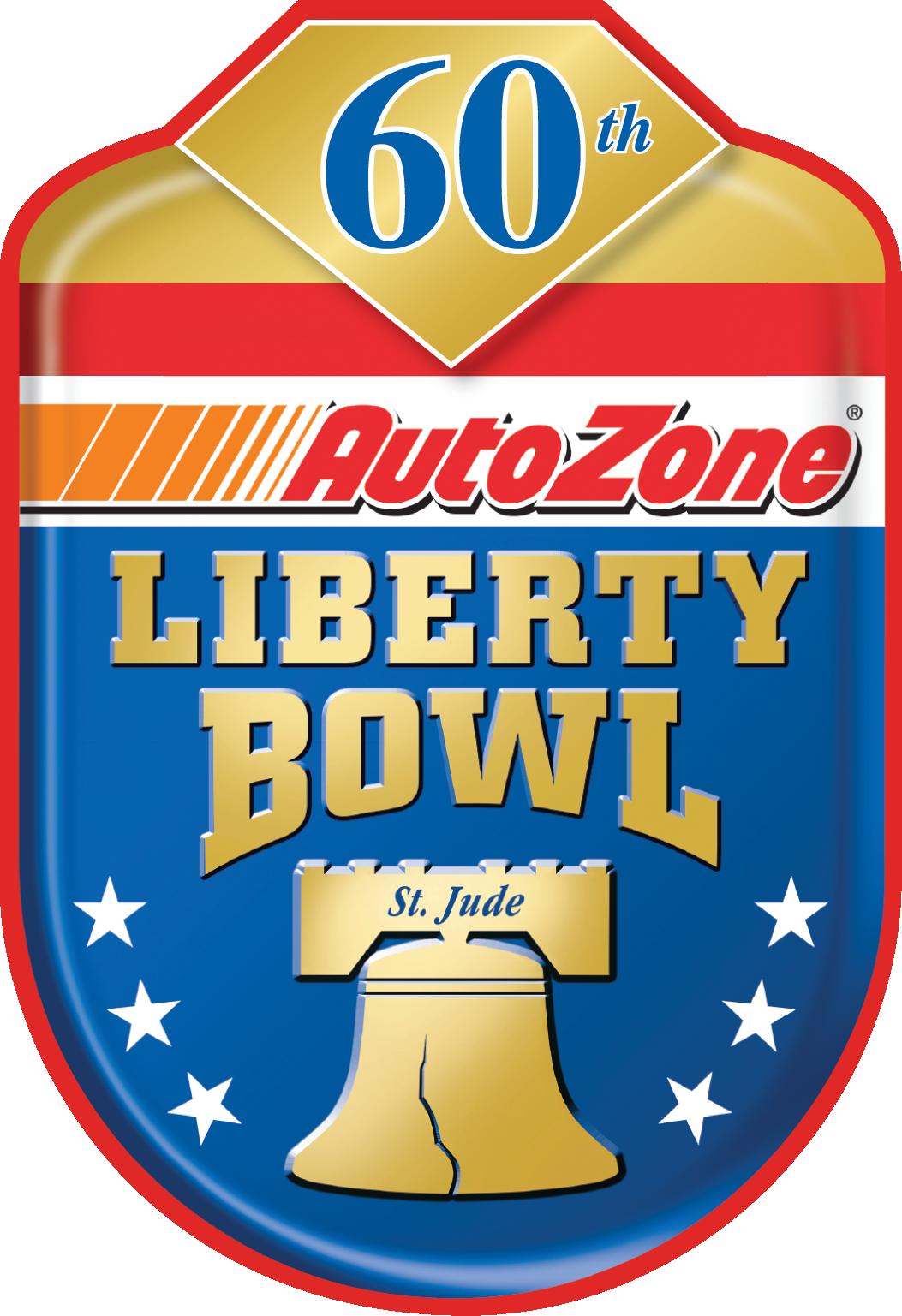 Patriots clipart liberty. Autozone bowl the is