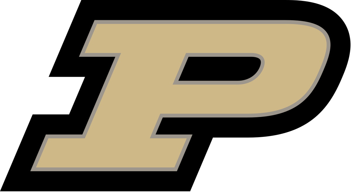 Purdue boilermakers football wikipedia. Yelling clipart volleyball coach