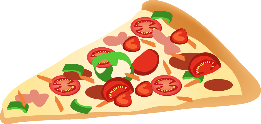 collection of image. Pizza clipart money