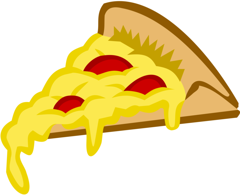 Best images free download. Money clipart pizza
