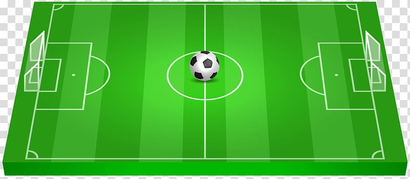 Clipart Football Playground Clipart Football Playground Transparent Free For Download On Webstockreview 2020