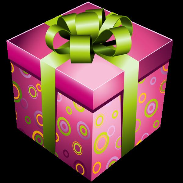 Kiccha sudeep hd . Gift clipart pink gift