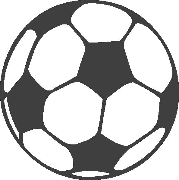 Clipart football printable. Clip art panda free