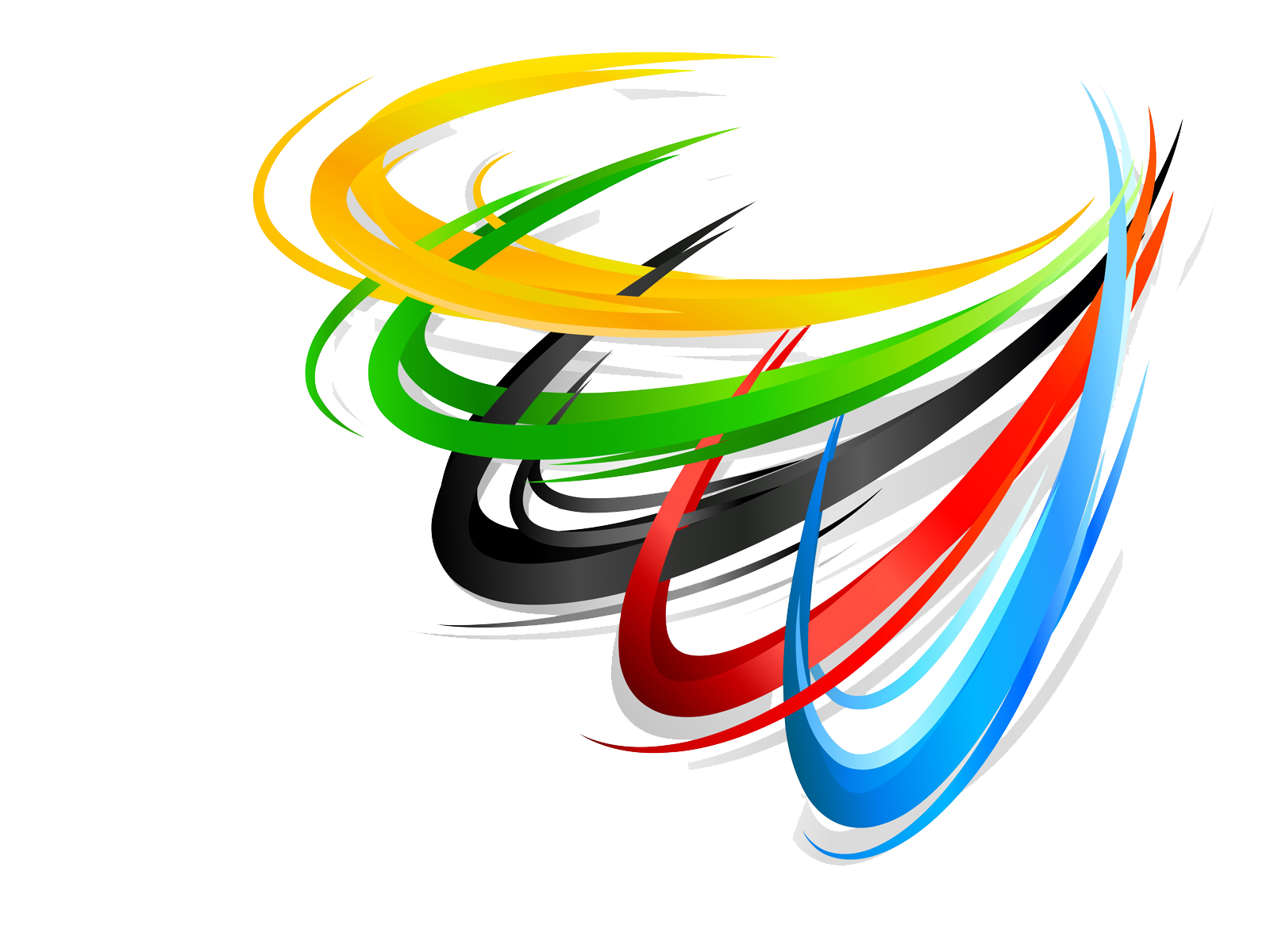 torch clipart olympics rio 2016