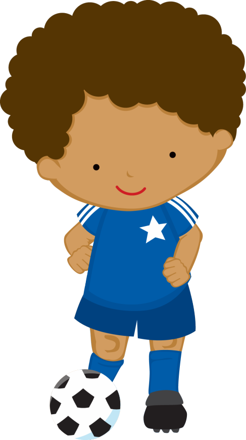 Clipart football scrapbook. Im genes para manualidades