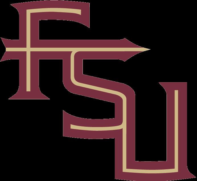 State seminoles football judy. Florida clipart symbol