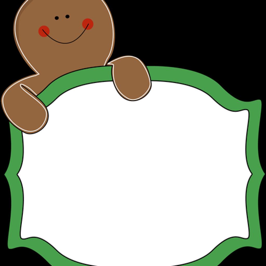 Man football hatenylo com. Gingerbread clipart playdough