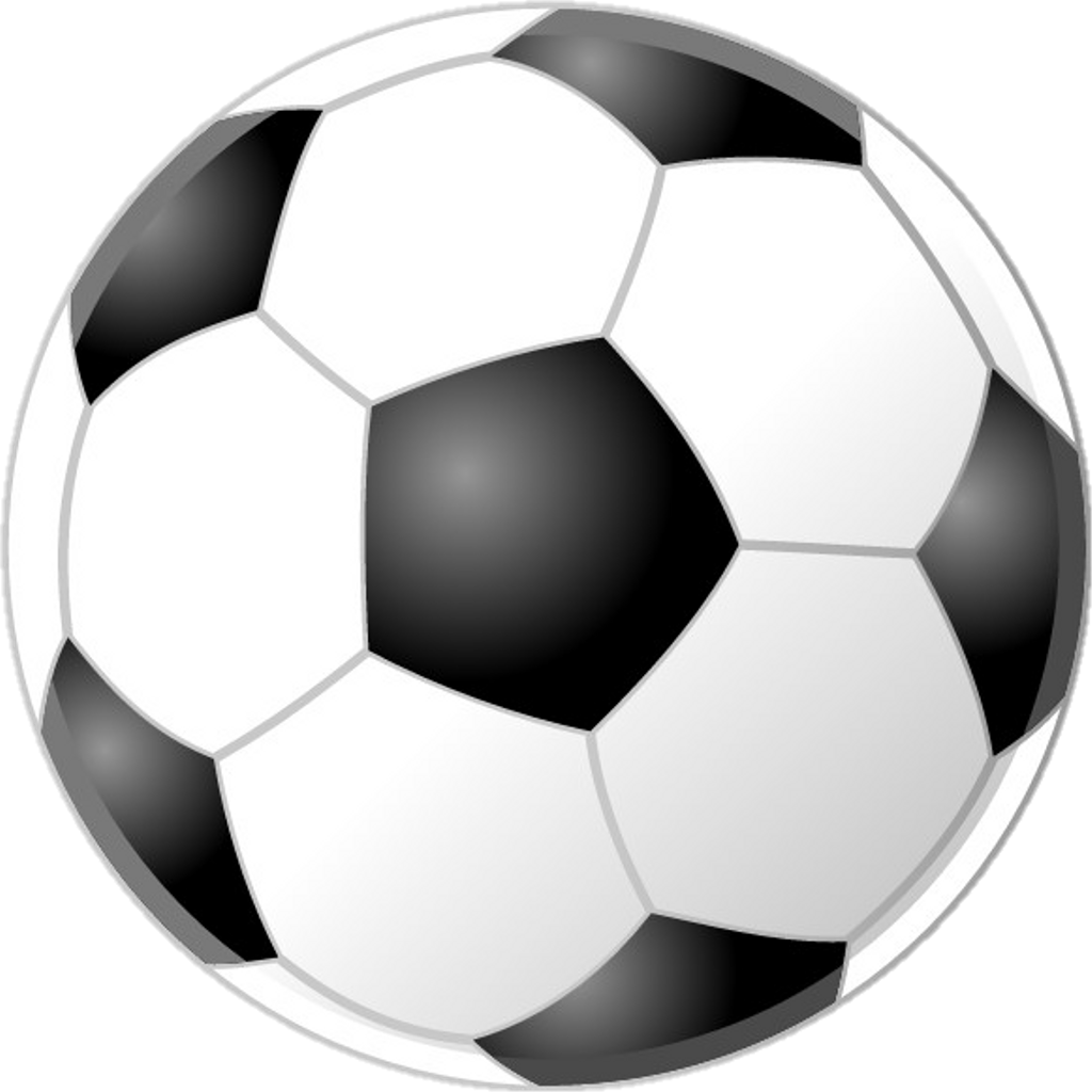 Free Football Stitch Cliparts, Download Free Clip Art, Free Clip Art on  Clipart Library