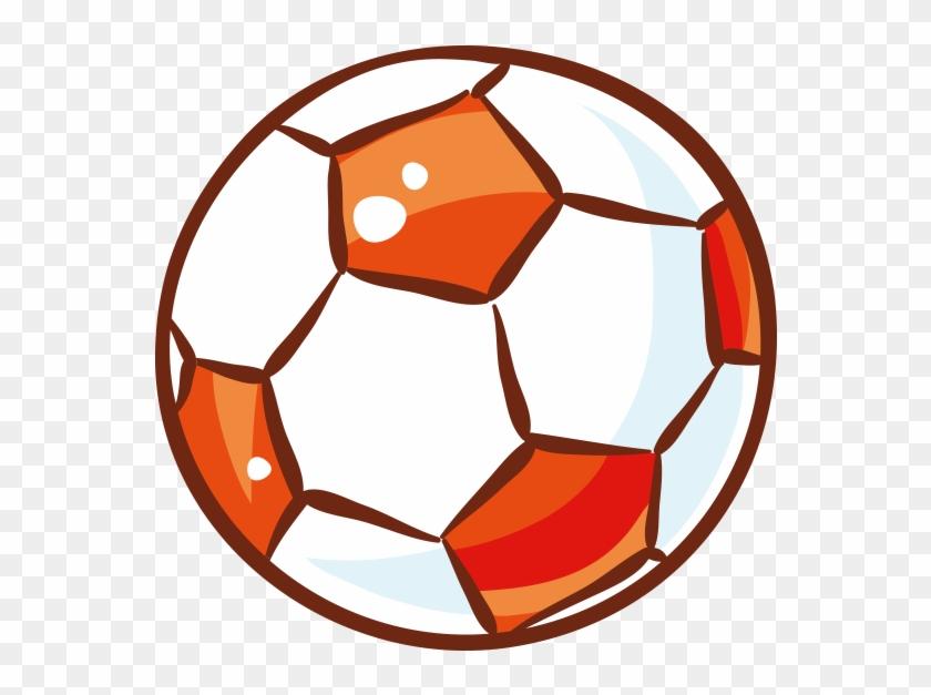 A.S. Neuville Football - Home | Facebook