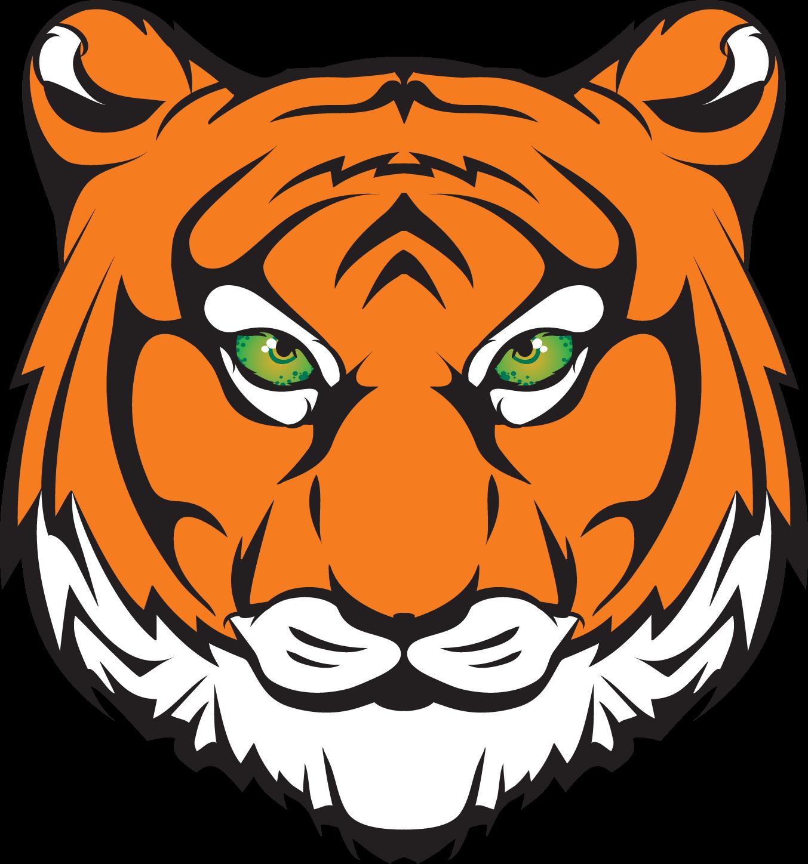 Student clipart tiger. Class registration v princeton