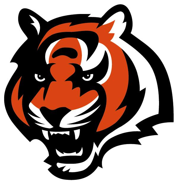 Bengal clip art download. Clipart tiger logo