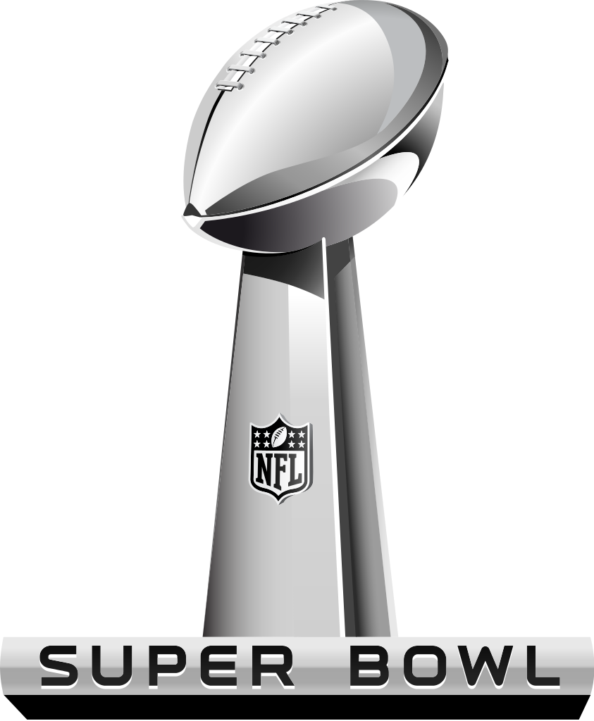Trophy nfl png boys. Dallas cowboys clipart girly