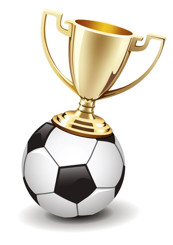 Free cliparts download clip. Clipart football trophy