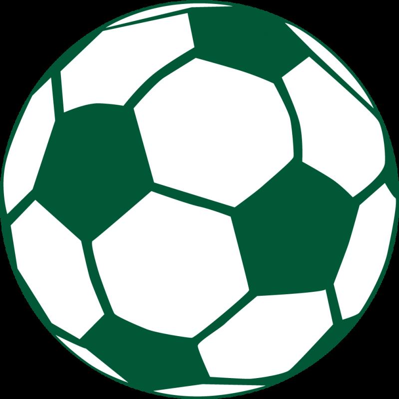 Balls free download best. Clipart football vector
