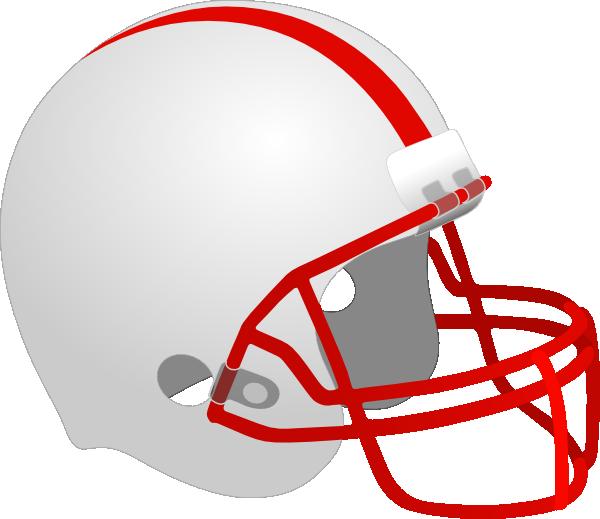 Wrestlers clipart helmet. Clip art football field