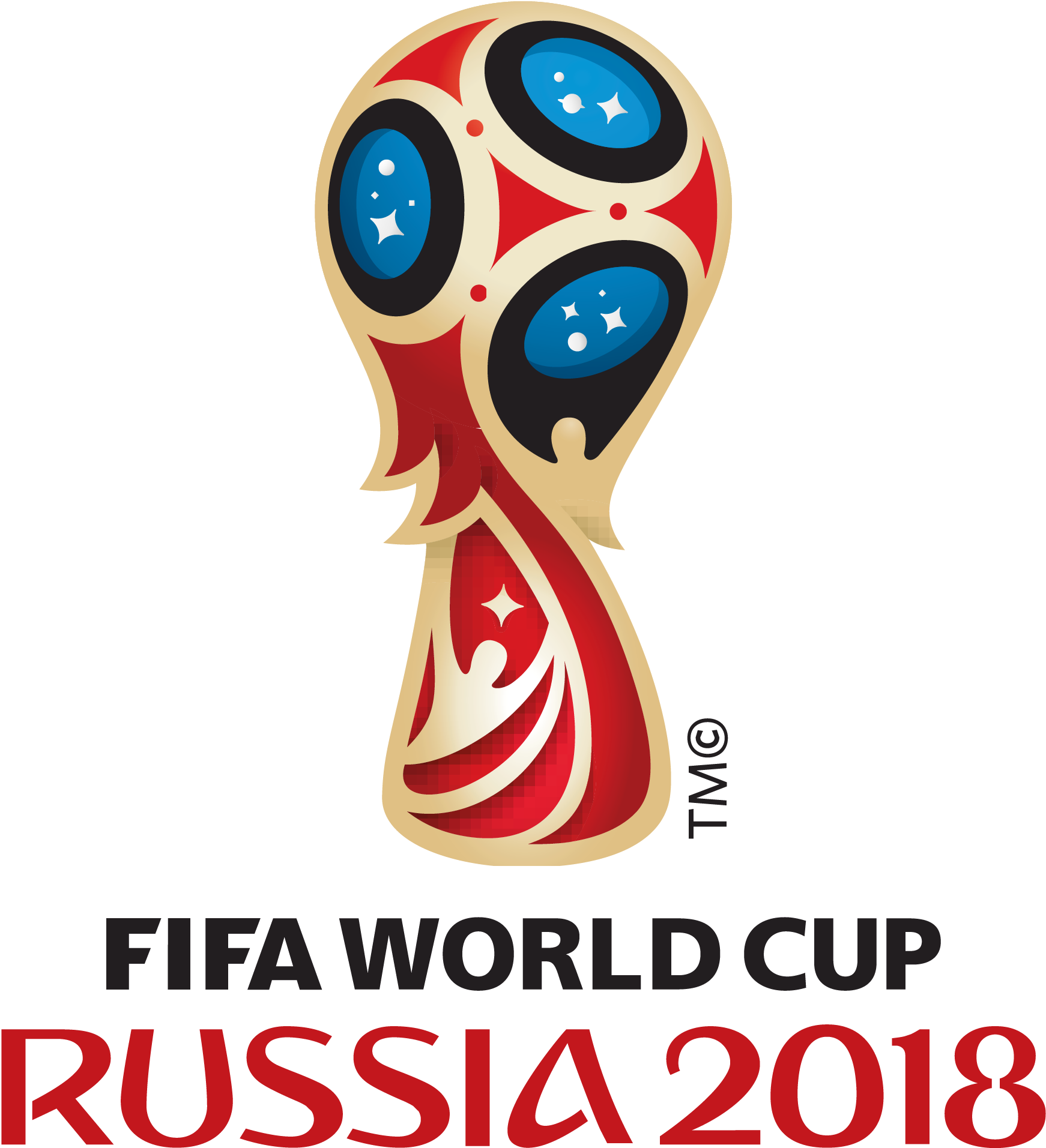fifa world cup. Fight clipart odious