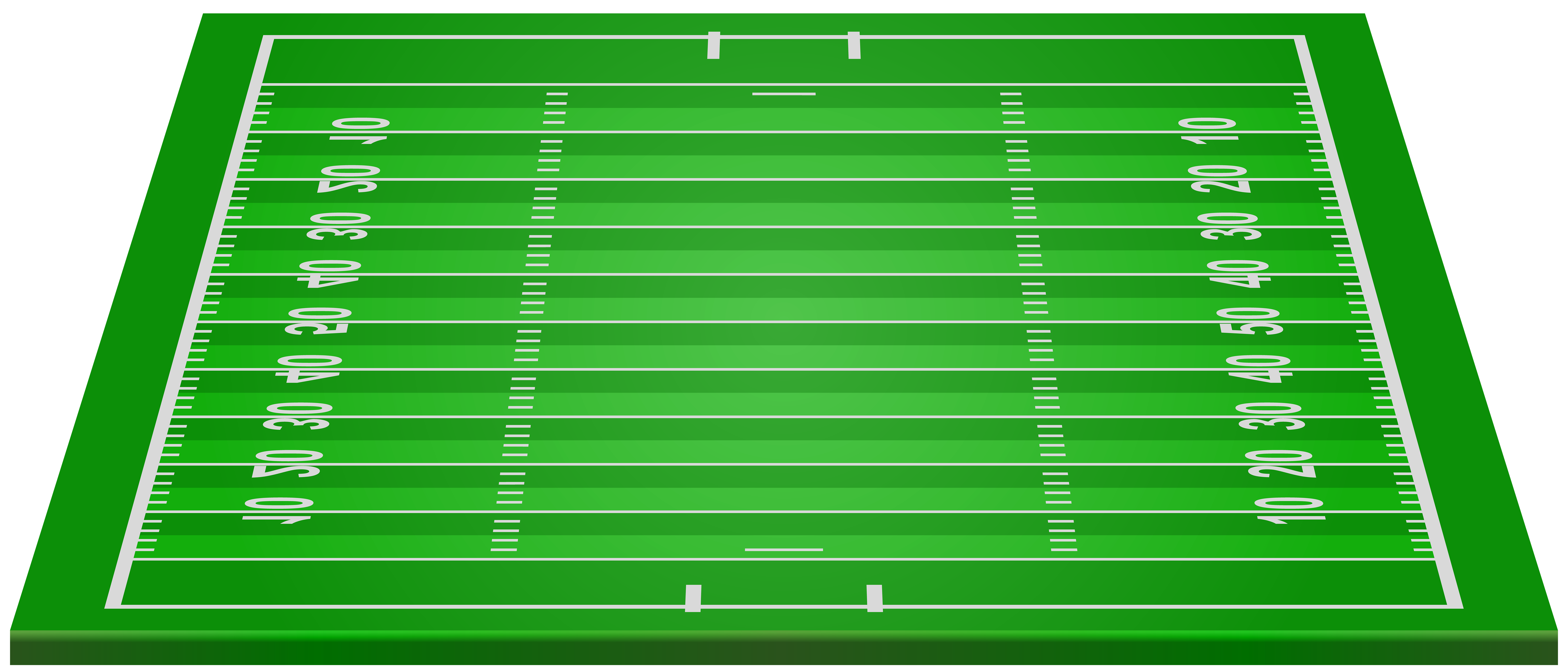 collection of football. Games clipart athletics games