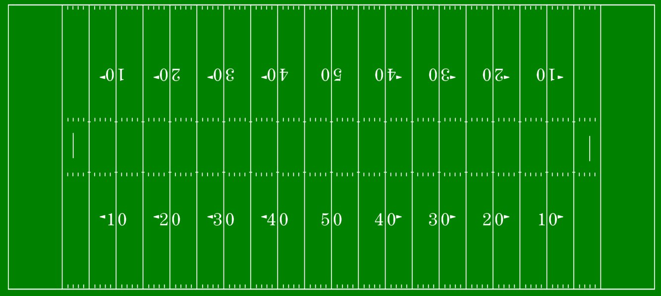 football clip art. Field clipart footbal