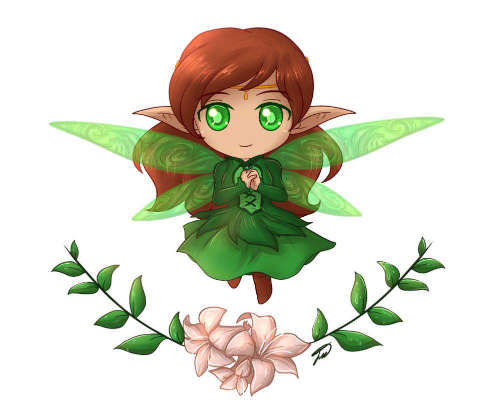 Fairy clipart clothes. Legends of youtuberia the