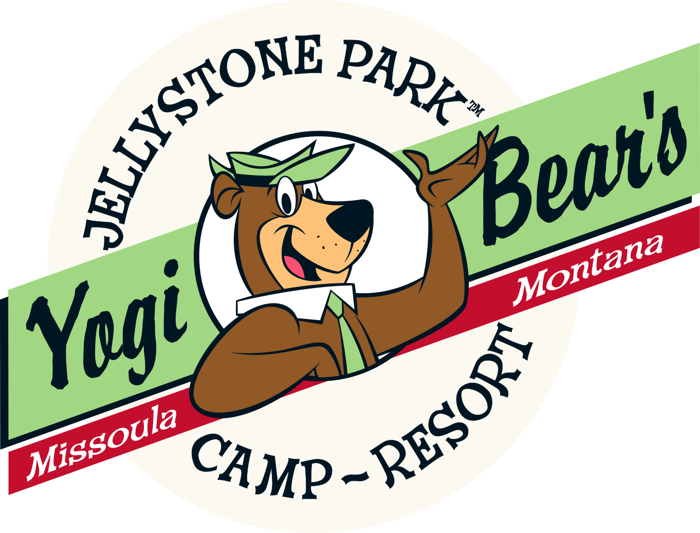 Clipart mountain campsite. Rv park campsites cabins