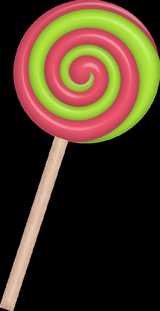 Lollipop clipart paletas. Citrus lime fs element