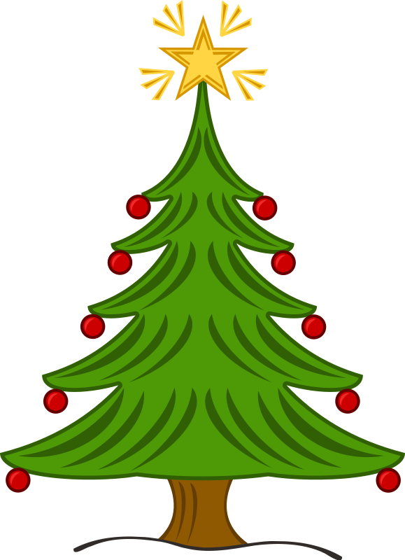 Humboldt toiyabe national forest. Fire clipart christmas tree
