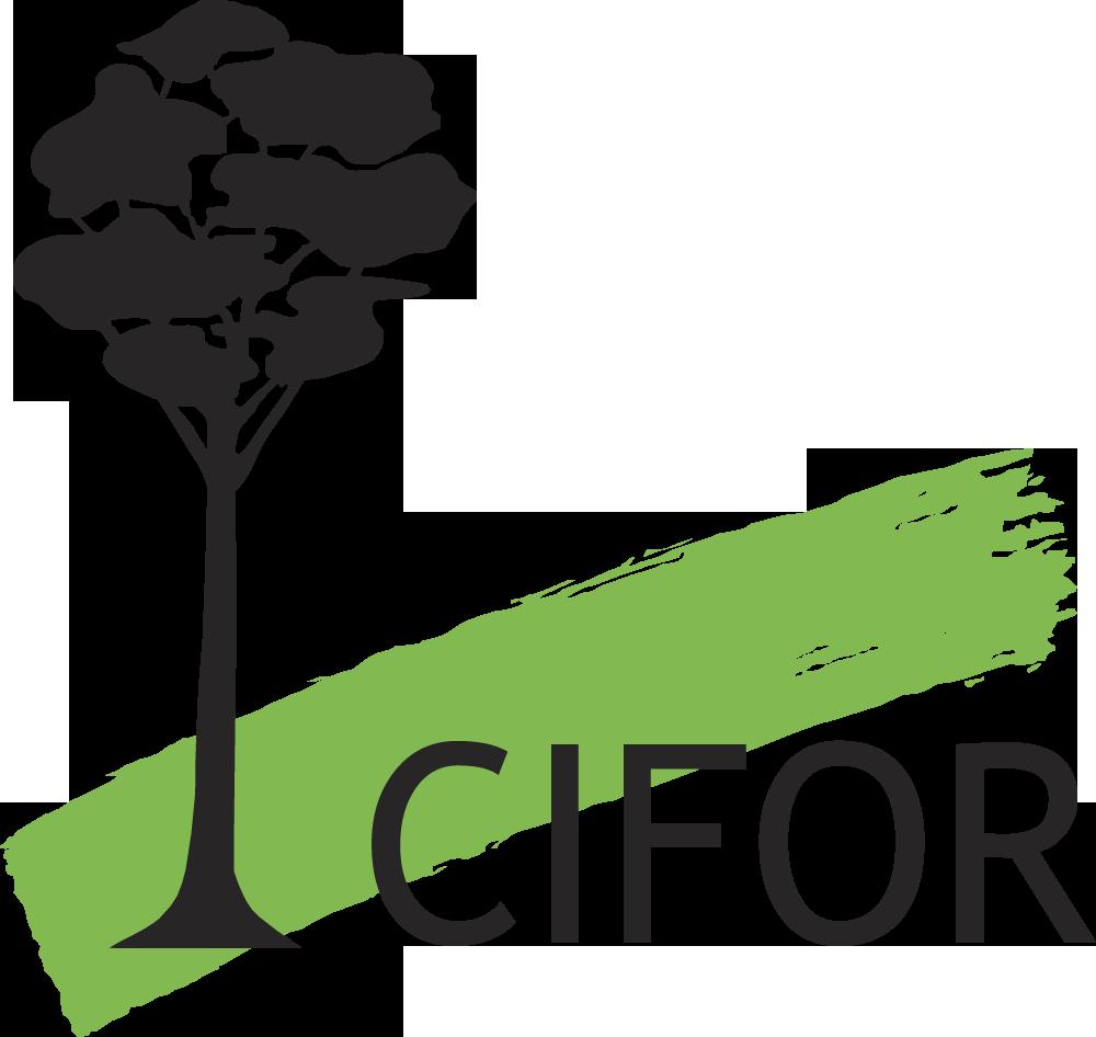 clipart forest deforestation