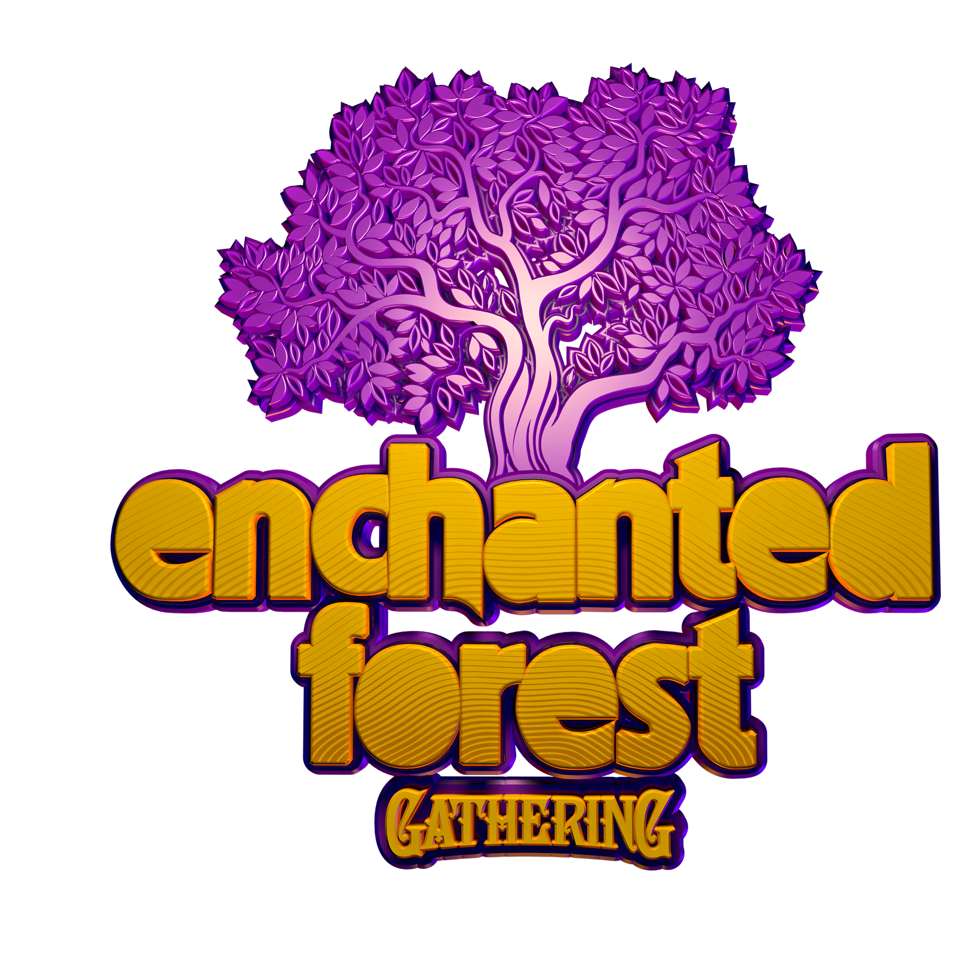 Clipart forest enchanted forest. Gathering drops impressive lineup