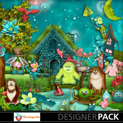 Free cliparts download clip. Clipart forest enchanted forest