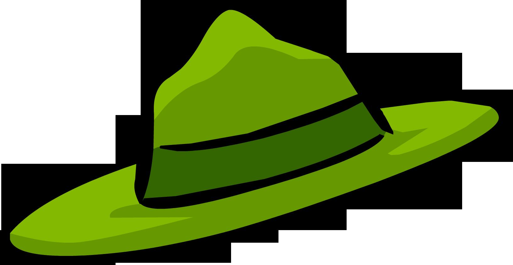 Image hat png club. Hats clipart park ranger