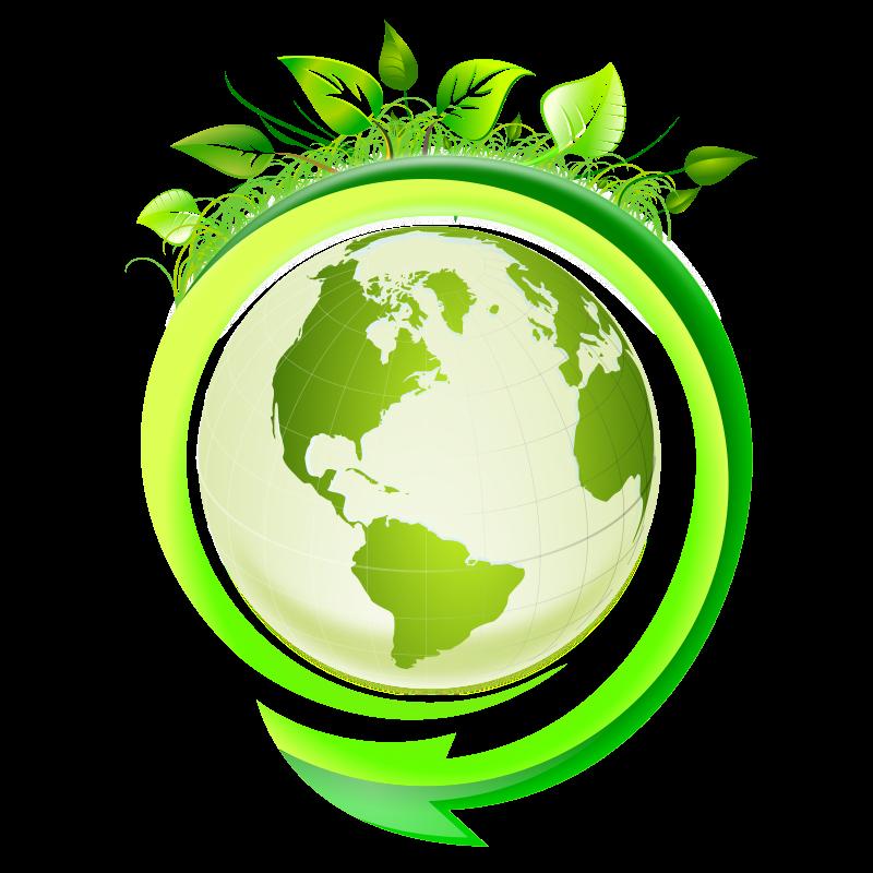 Ecological area adeusa econuevoen. Environment clipart environmental awareness