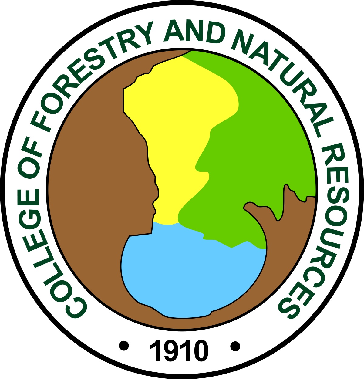 University of the philippines. Energy clipart conservation natural resource