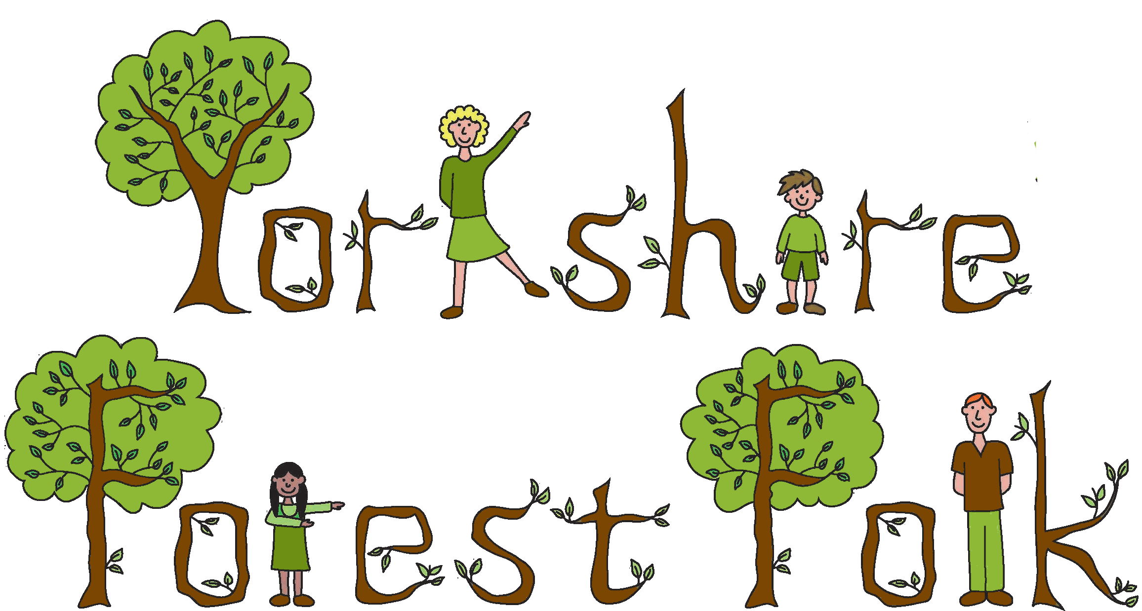 Mud clipart outdoor learning. Schools and nurseries yorkshire