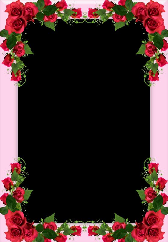 Journal clipart design. Cadres frame rahmen quadro