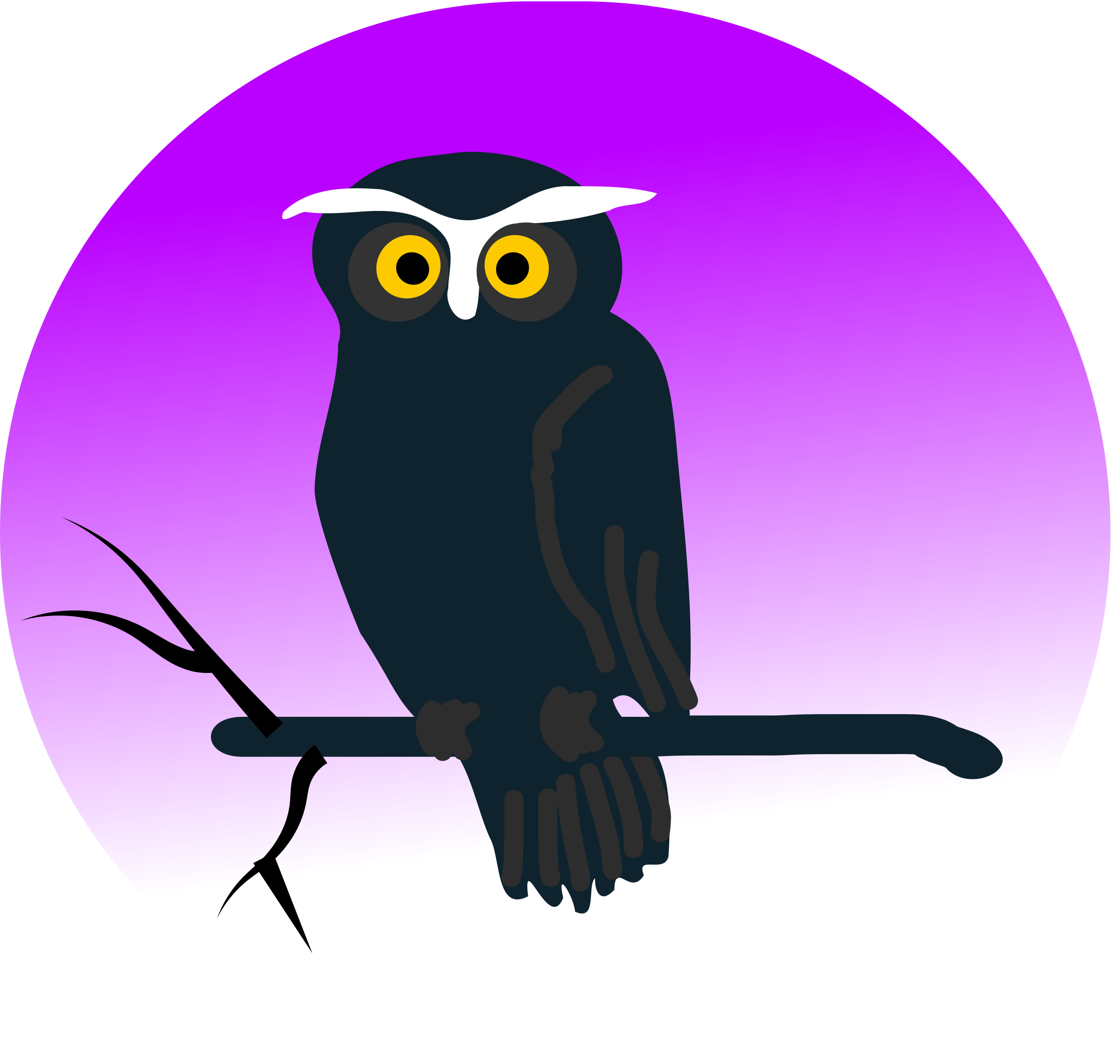 Hauntings happenings sierra news. Purple clipart halloween