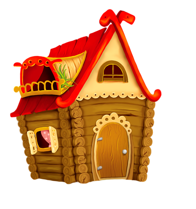 Country clipart birdhouse.  png pinterest clip