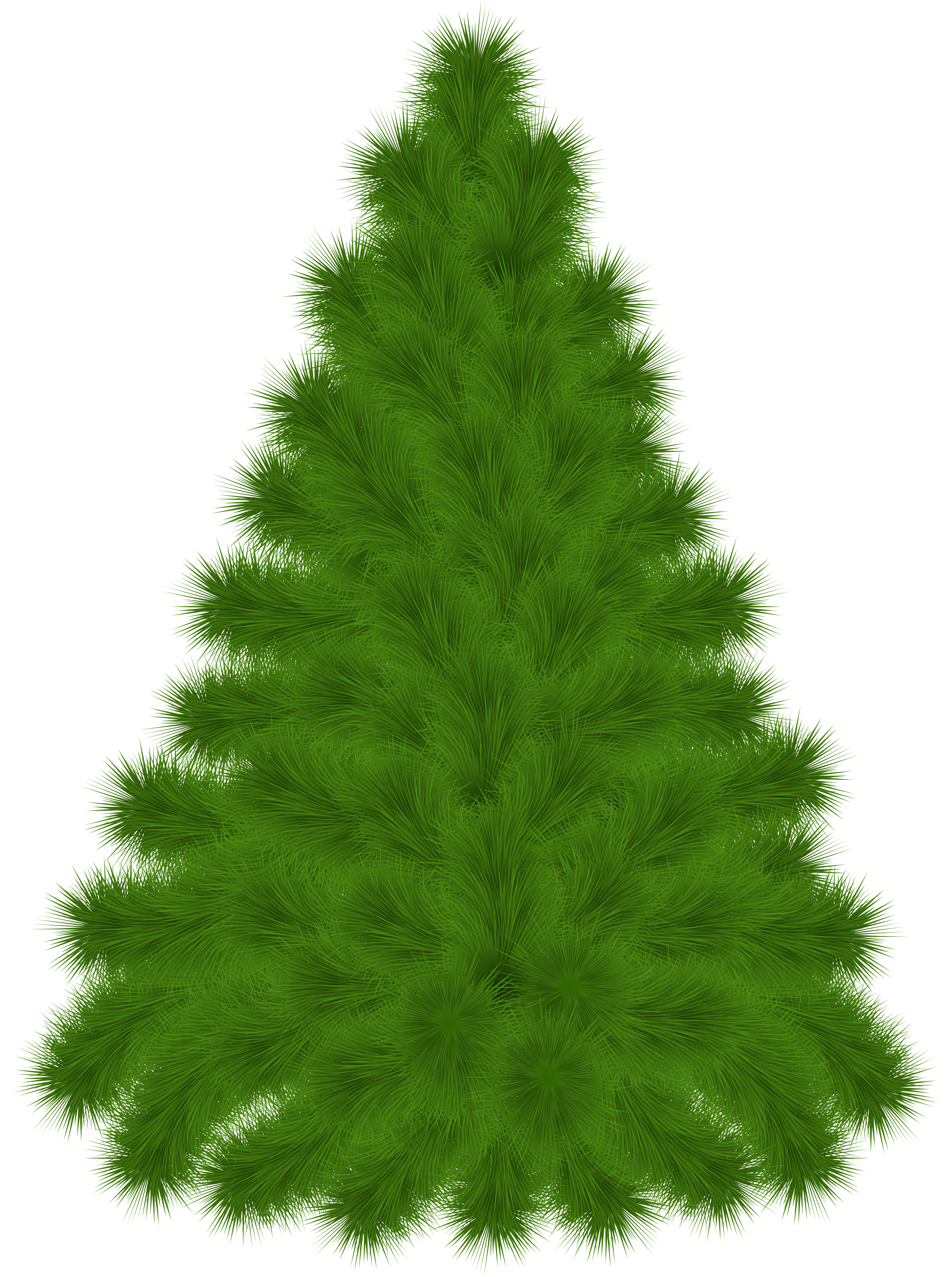 Pine forest silhouette at. Storytime clipart christmas