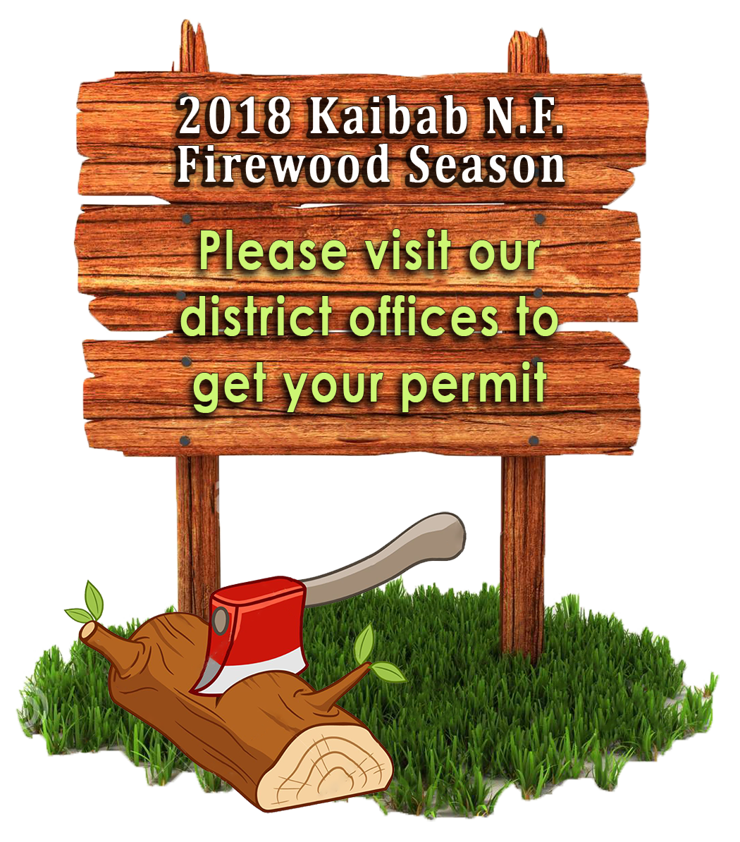 Logs clipart timber. Kaibab national forest products
