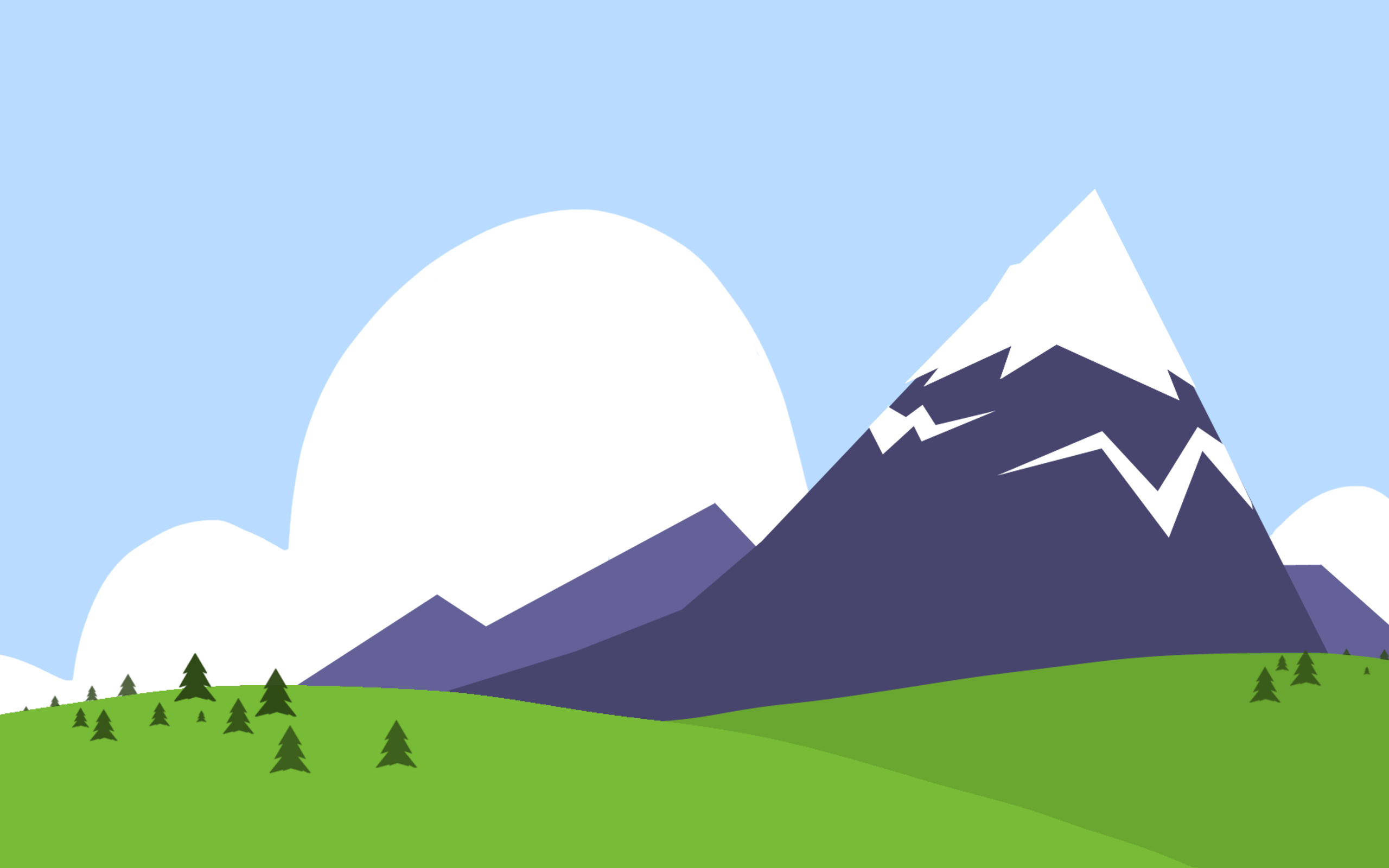 Lake clipart mountain wallpaper. And forest powerpoint backgrounds