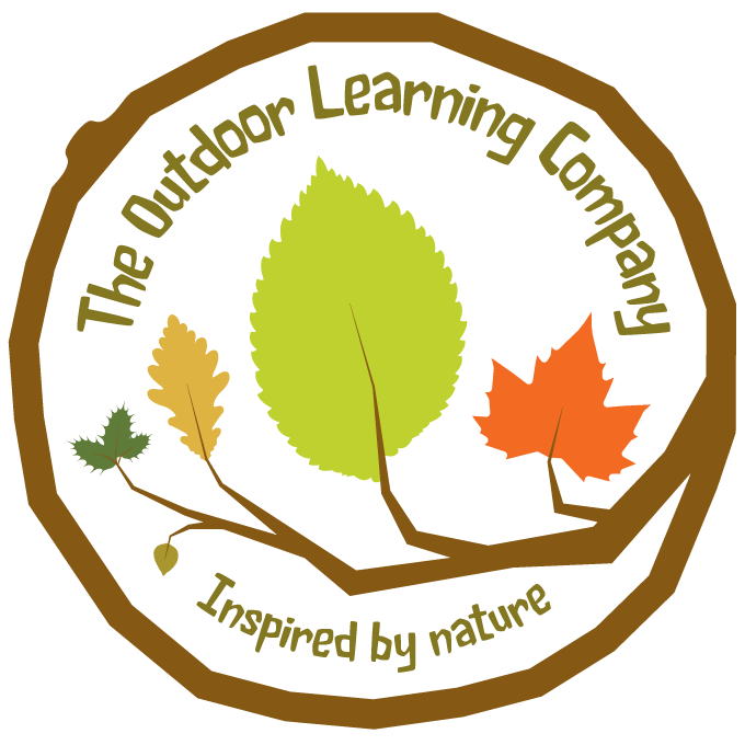 Clipart forest outdoor education. Camp learning pencil and