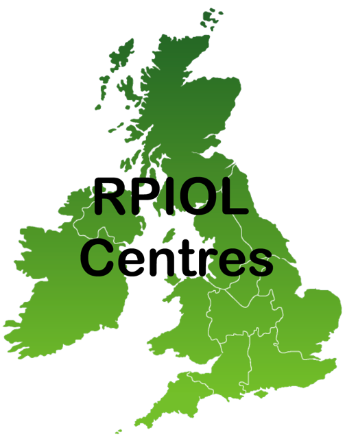 Clipart forest outdoor education. Registered practitioner rpiol centre