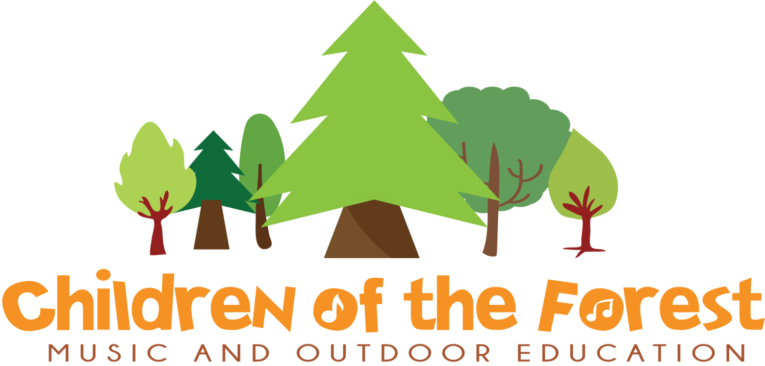 Clipart forest outdoor education. School visits children of
