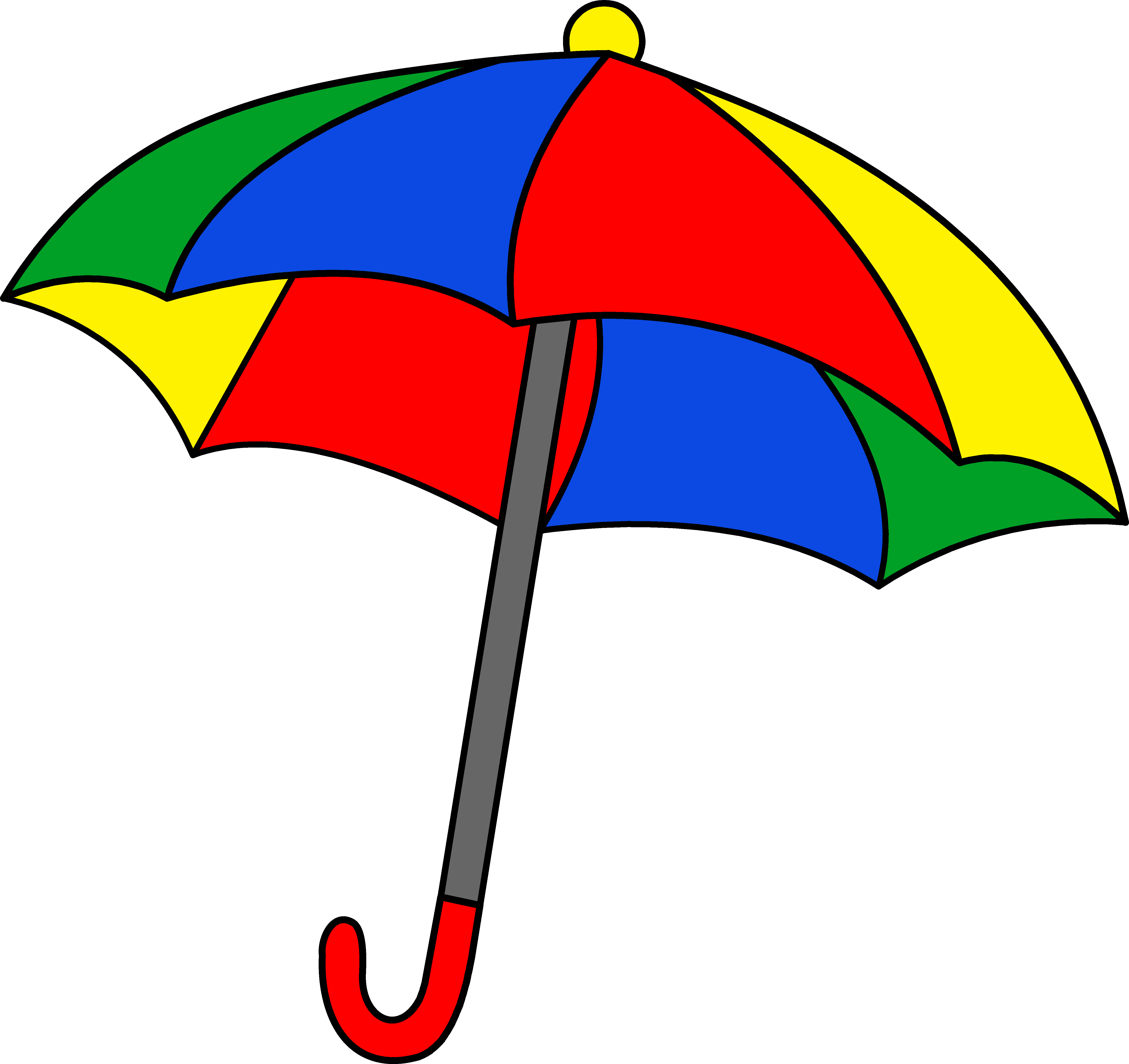 Images of google search. Showering clipart many umbrella