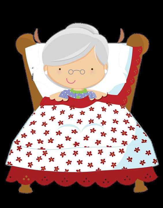 Imagem gratis no pixabay. Clipart forest red riding hood