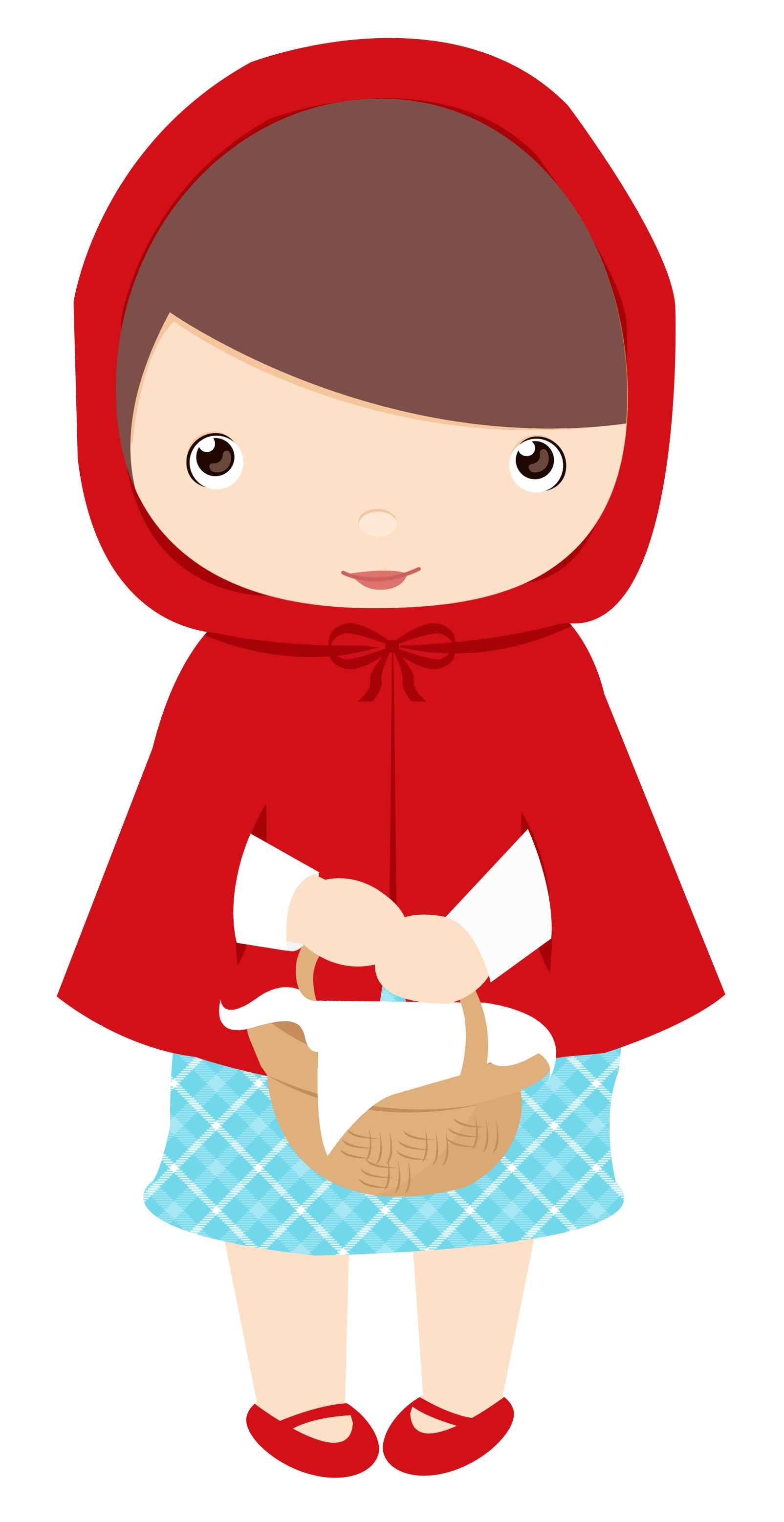 Clipart forest red riding hood. Iiz blzxemwiq png collection
